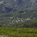 Monte Pelpi (419)