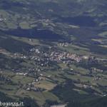 Monte Pelpi (420)