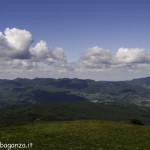 Monte Pelpi (421)