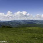 Monte Pelpi (422)