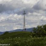 Monte Pelpi (423)