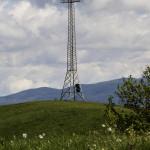 Monte Pelpi (424)
