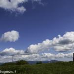 Monte Pelpi (425)