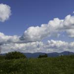 Monte Pelpi (426)