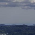 Monte Pelpi (428)
