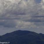 Monte Pelpi (429) Monte Gottero