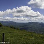 Monte Pelpi (430)