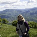 Monte Pelpi (435)