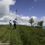 Monte Pelpi (443)