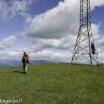 Monte Pelpi (445)