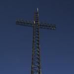 Monte Pelpi (459)