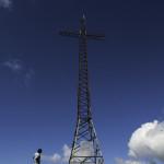 Monte Pelpi (460)