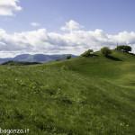 Monte Pelpi (474)