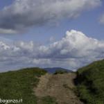 Monte Pelpi (517)