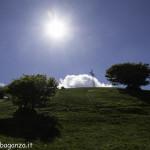 Monte Pelpi (518)