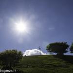 Monte Pelpi (519)