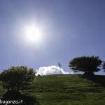 Monte Pelpi (520)