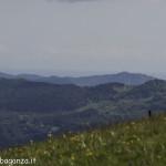 Monte Pelpi (523)