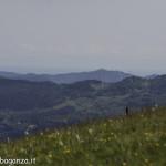 Monte Pelpi (524)