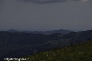 Monte Pelpi (525)