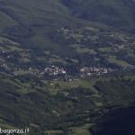 Monte Pelpi (529)