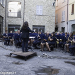 Musica Cittadina di Pontremoli (110) Raduno