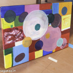 Opere Arte (113) Zecca Renato