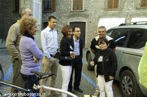 Partenza Borgotaro Cutro (143) bicicletta