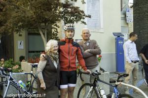 Partenza Borgotaro Cutro (171) bicicletta
