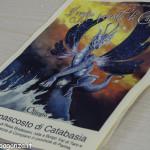 Rosa Brattesani libro (100)