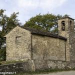 San Siro (106) Bardi