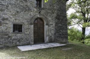 San Siro (112) Bardi