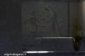 San Siro (117) Bardi