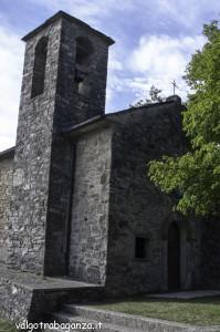 San Siro (121) Bardi