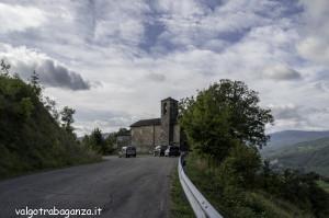 San Siro (131) Bardi