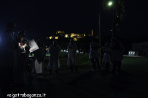 San Terenziano (102) Fiaccolata