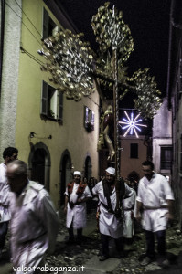 San Terenziano (158) cristezanti