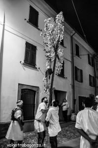 San Terenziano (197) Cristi della Val di Vara