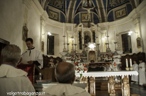 San Terenziano (237) Isola