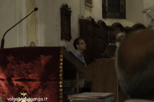 San Terenziano (270) Lusardi