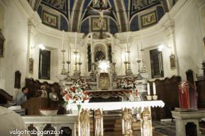 San Terenziano (277) chiesa