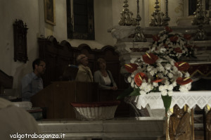 San Terenziano (278) chiesa