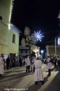 San Terenziano (319) Cristi Val di Vara