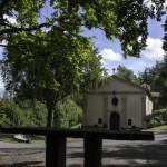 Santuario Madonna del Faggio (166) Tornolo