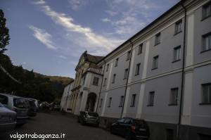 Seminario di Bedonia (100)