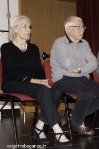 1° Premio Giorgio Gaslini (101) Borgotaro