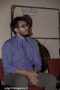 1° Premio Giorgio Gaslini (112) Francesco Orio