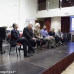 1° Premio Giorgio Gaslini (130) Borgotaro