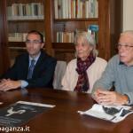 1° Premio Internazionale Giorgio Gaslini (101)