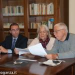 1° Premio Internazionale Giorgio Gaslini (109)